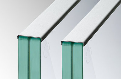 Edge Protection randbescherming