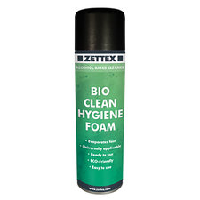 Zettex Bio Clean Hygiene Foam, 500 ml