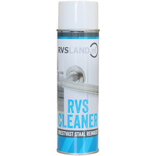 RVS Cleaner Spray, 500 ml
