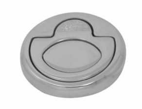 Luikring rond 50mm