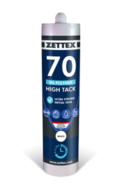Zettex MS High Tack 70